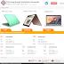 PolyU Notebook Ownership Program 2015 – HP、Lenovo 及 Apple  的電腦折扣優惠 Notebook Promotion