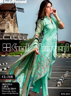 Gul-Ahmed-Eid-Dresses-2013-14