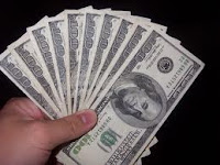 Ritual pentru a ti se inapoia banii ce ti se datoreaza