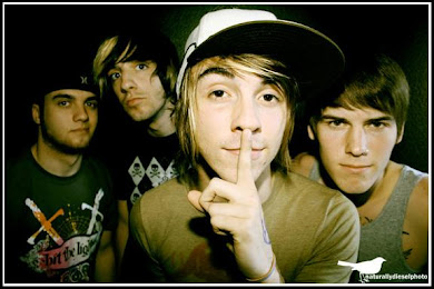 All time low ♥
