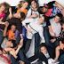 Ratings telenovelas USA (miércoles, 25 de enero de 2012)