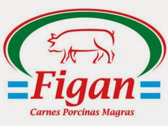 """FRIGORÍFICO """"FIGAN"""""""