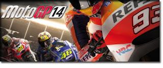 Cara Mod MotoGP 2014 menjadi Game PC MotoGP 2015 New !!