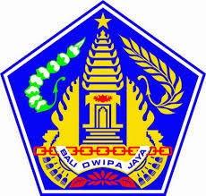 http://www.tourisme-indonesie.fr/content/liens