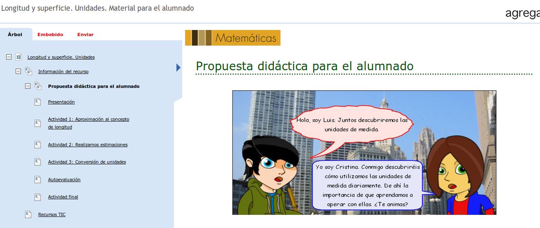http://agrega.educacion.es/visualizar/es/es_2013020813_9115529/false