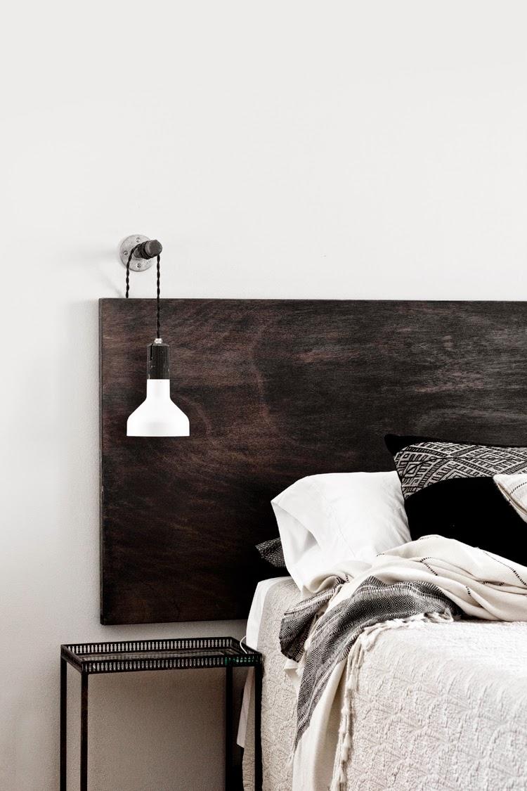 la petite fabrique de r ves inspiration the veda house blog the citizenry. Black Bedroom Furniture Sets. Home Design Ideas