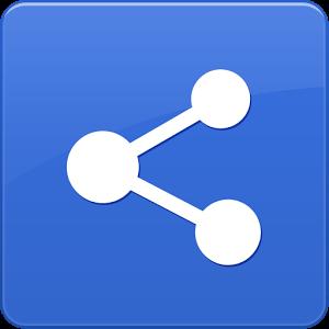 Cara Cepat kirim Aplikasi Android Lewat Bluetooth