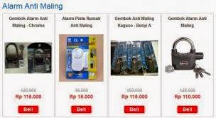 Tips Cara Menentukan harga jual Produk / Barang