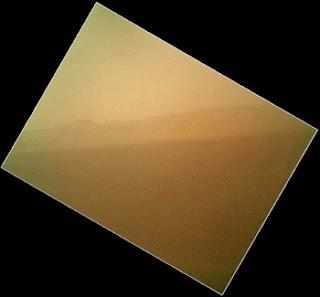 fotos de curiosity