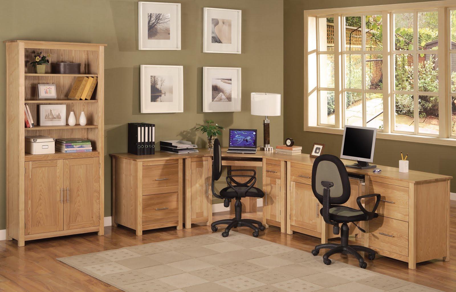 Welcome To Homewood Right Price Furniture Ltd Buys Homewood Interiors Ltd