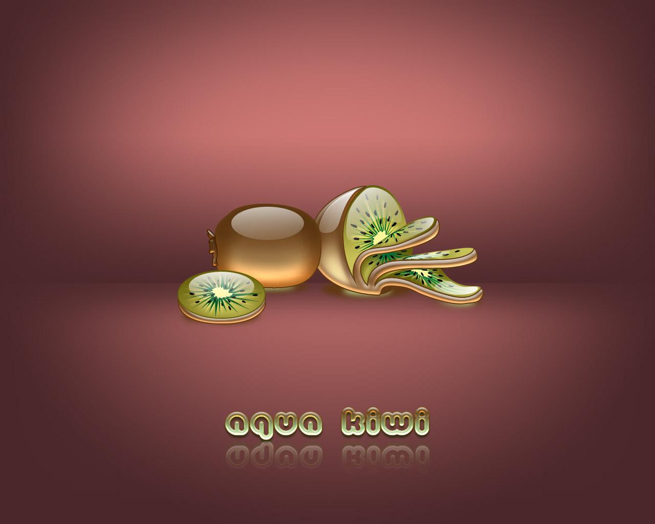 http://4.bp.blogspot.com/-ckiw9q0SarU/TmOAAb-wX9I/AAAAAAAAFjY/s1GW09qhgUo/s1600/Aqua+Kiwi+15.jpg