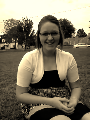 Bethany Lea