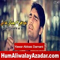 http://72jafry.blogspot.com/2014/05/yawar-abbas-damani-manqabat-2014.html