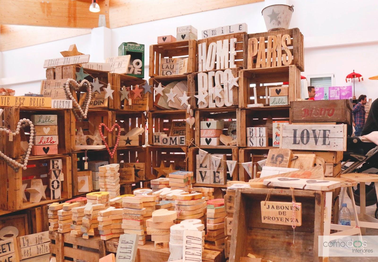 RETROALMACEN Tienda online de antigüedades, vintage