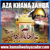 http://ishqehaider.blogspot.com/2013/11/anjuman-e-aza-khana-e-zahra-mehrabpur.html