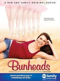 Bunheads 1×05 Online