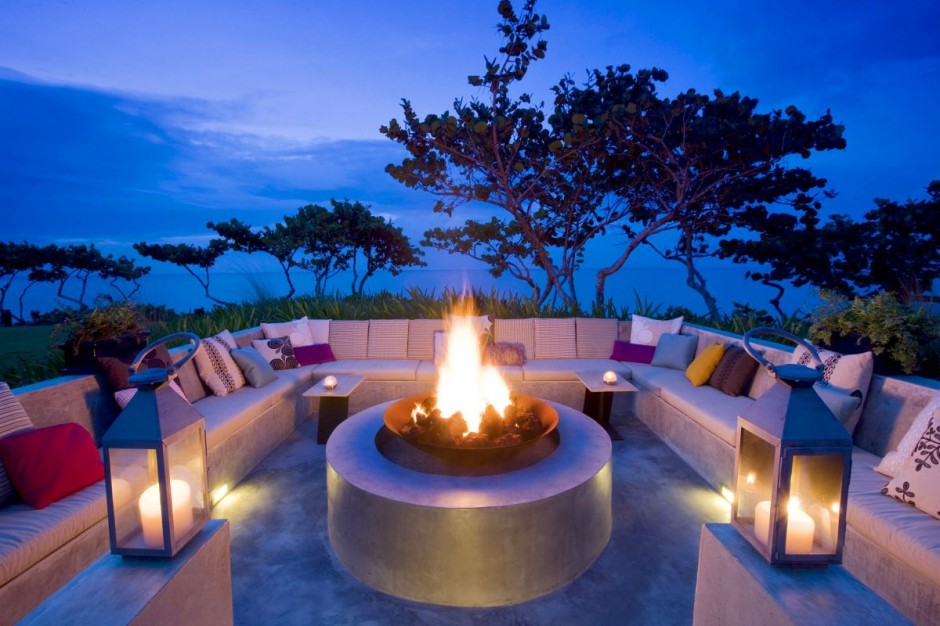 loveisspeed.: W Hotels Retreat & Spa – Vieques Island by