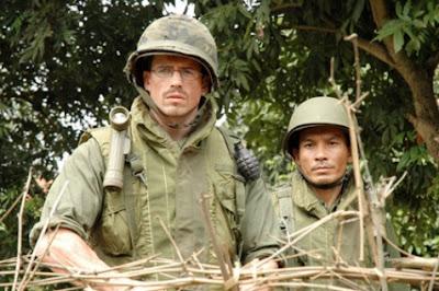 Phim Đừng Đốt - Nhật ký Đặng Thùy Trâm [Full] Online
