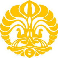 Lowongan Kerja Teknisi Universitas Indonesia (UI) - Agustus 2013
