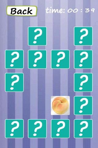 puzzle für kindergartenkinder