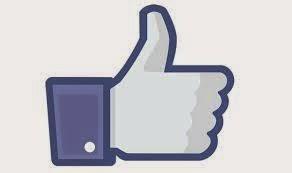https://www.facebook.com/cartaecuci?ref=hl