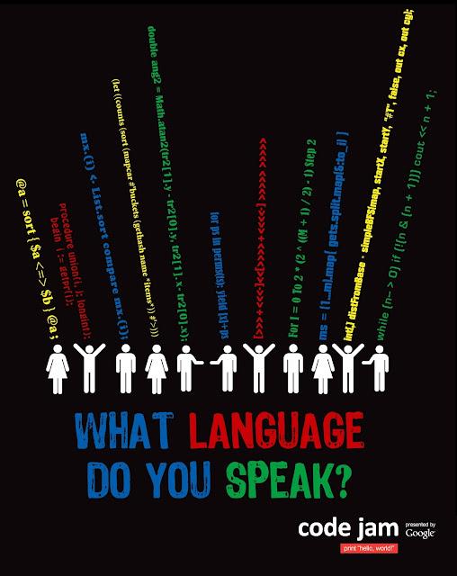 Google vs Ανθρώπινη Γλώσσα...Ο θρίαμβος των Brand names;;;;