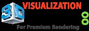 3D Visualization Tools