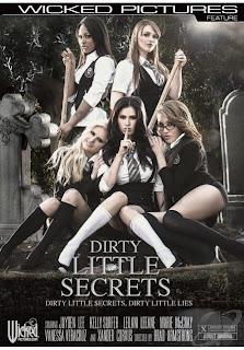 sexo Wicked Dirty Little Secrets  online