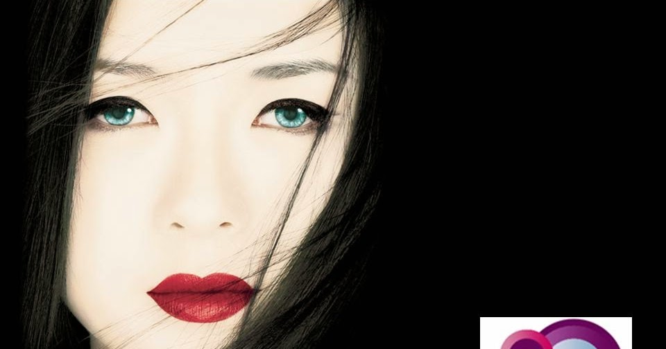 Memorias de un club de libros de geisha