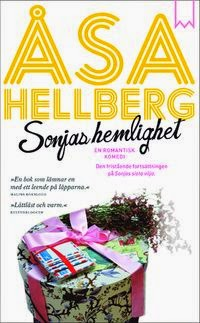 Sonjas hemlighet, 2012 Del 2