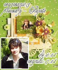 http://blogscrapandme.blogspot.com/2014/03/wyzwanie-13-wyzwanie-pagaty.html