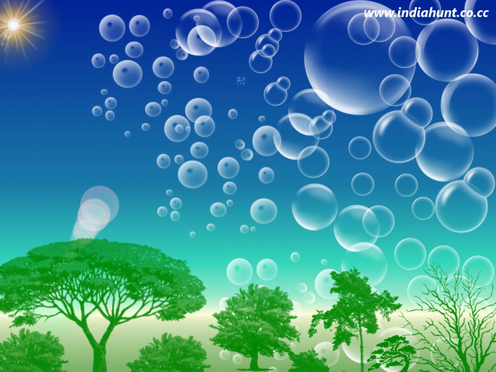 http://4.bp.blogspot.com/-ckv4Iof1zPg/TgRv_WDQ8yI/AAAAAAAAAXA/HnAvrPUnBUg/s1600/3D_Tree.png