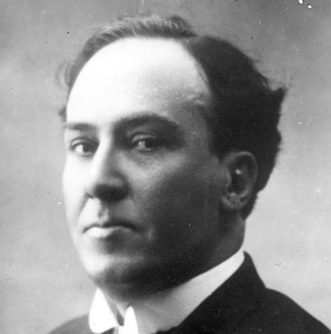 Antonio Mairena - Un Cantaor Para la Historia Vol. 1