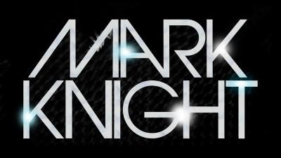 MarkKnight_YaltaGroove