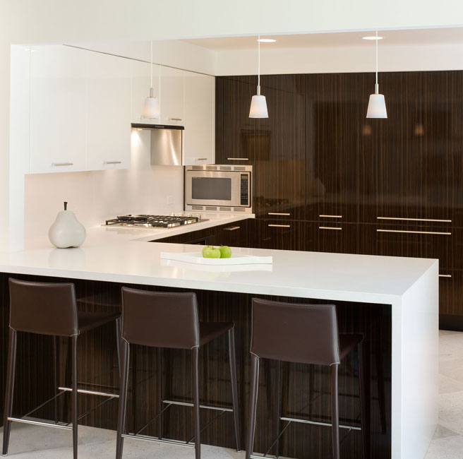 Best Kitchen Interior Design Ideas Modern Minimalist