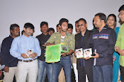 Mudduga Telugu movie Audio launch Gallery-thumbnail-4
