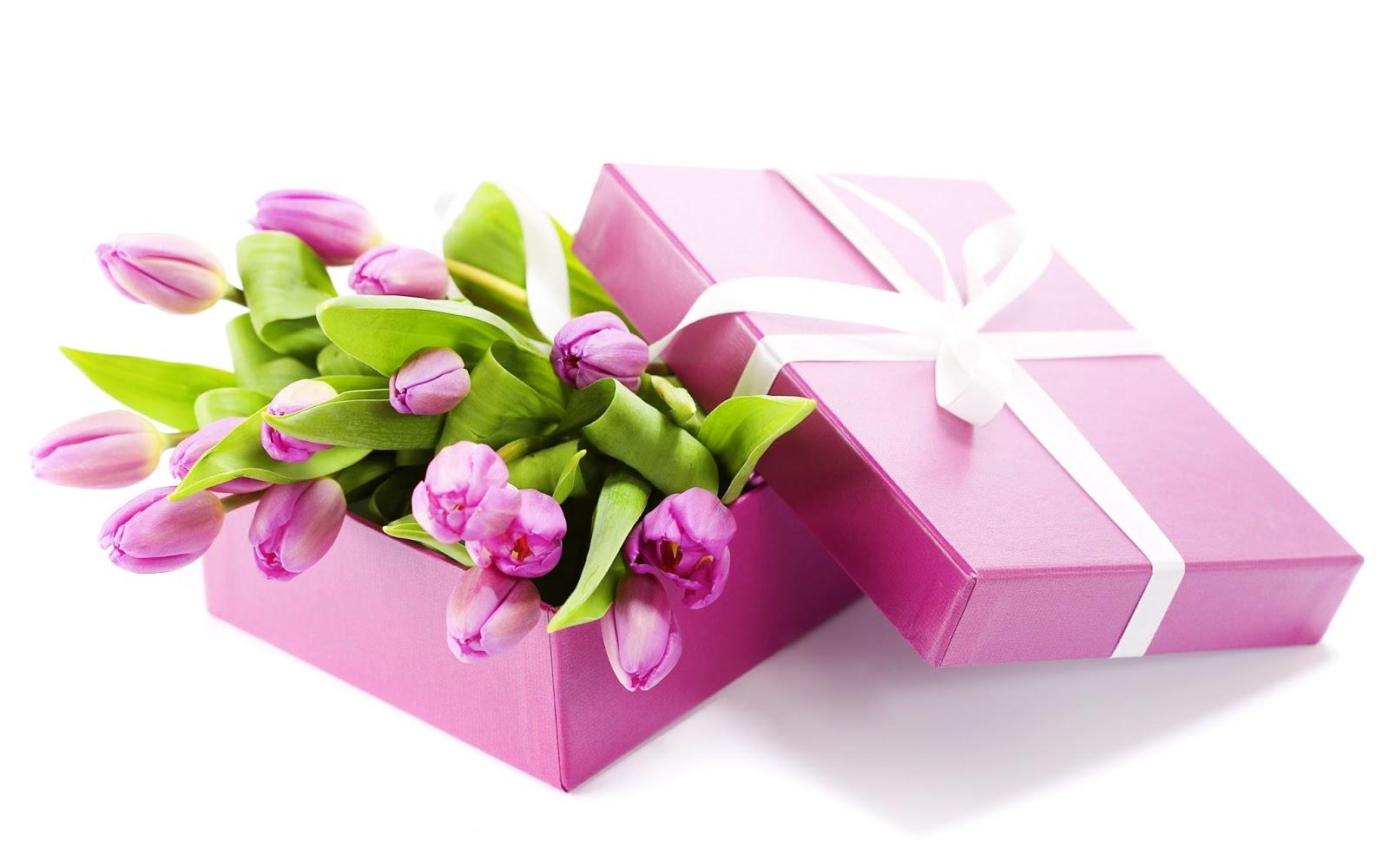 Поздравления для мамы в день рождения от
