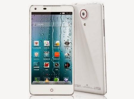 12 smartphone Terbaik Dibawah 3 juta 2015