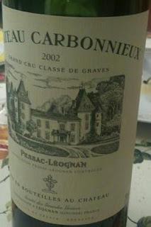 chateau-carbonnieux-2002-burdeos-tinto