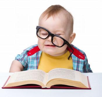Incentivar a leitura