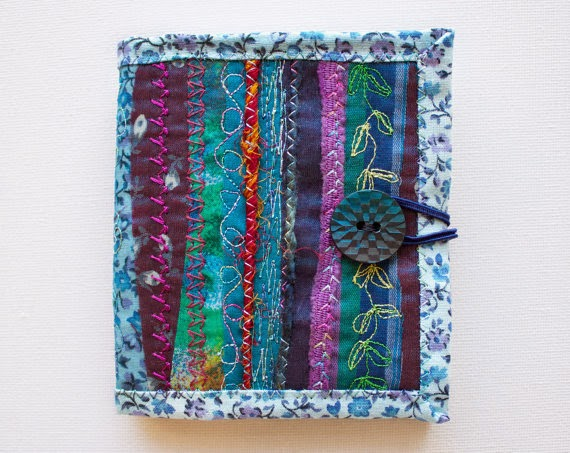 https://www.etsy.com/listing/187565388/ripples-needle-book-crafty-gift-for?ref=shop_home_active_1