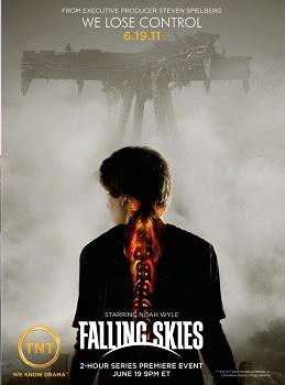 http://4.bp.blogspot.com/-cl2VvxJhB6s/TgFxqwPBujI/AAAAAAAABr8/p8pMnAl3G5w/s400/falling-skies-poster-021.jpg