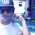Video: Ab-Soul x HardKnockTV *Interview*