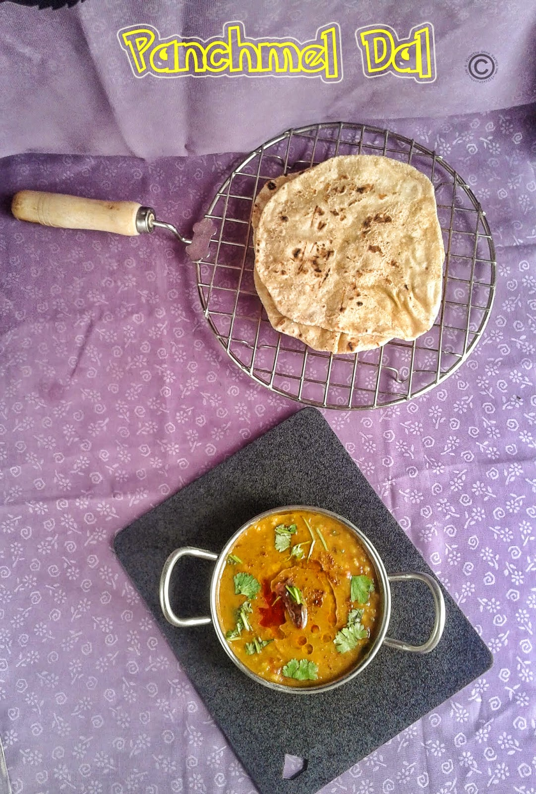 side-dish-for-chapathi-roti-naan