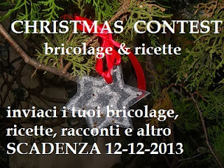 http://maria-dalnienteatutto.blogspot.it/2013/11/christmas-contest.htmlhttp://maria-dalnienteatutto.blogspot.it/2013/11/christmas-contest.html