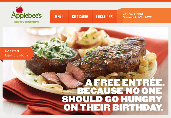 Hamburger quesadilla Applebee s queensbury from Applebees Birthday Club, source:hereffiles5gs.gq Applebee s at the Highlands Restaurants Pinterest from Applebees Birthday Club, source:hereffiles5gs.gq Food Service Worker Resume Valid Food Service Worker Resume Awesome from Applebees Birthday Club, source:hereffiles5gs.gq 2nd Annual Car and Bike.
