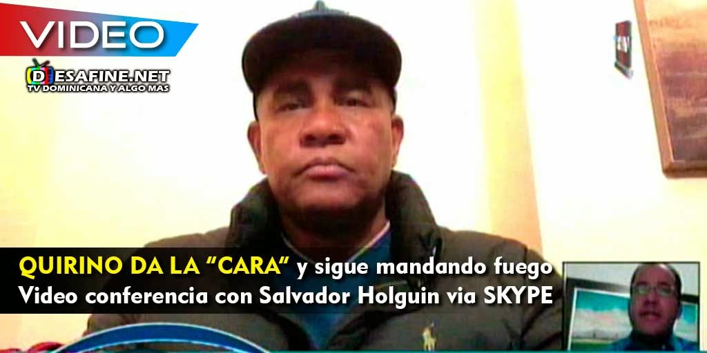 http://www.desafine.net/2015/02/video-conferencia-de-quirino-y-salvador-holguin-via-skype.html