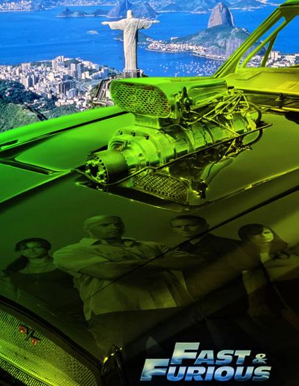 http://4.bp.blogspot.com/-cl6nxqeEoXI/TlSD8gLbiJI/AAAAAAAAC8k/9WpCvV4Elbo/s1600/velozes-e-furiosos-5-no-brasil.jpg