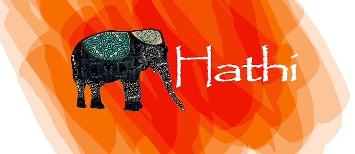 Hathi Complementos