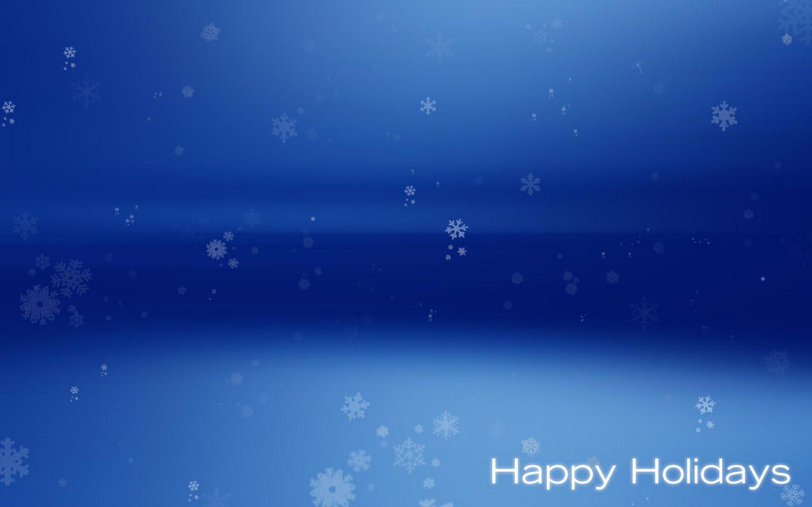 merry christmas powerpoint backgrounds | desktop background wallpapers, Powerpoint templates